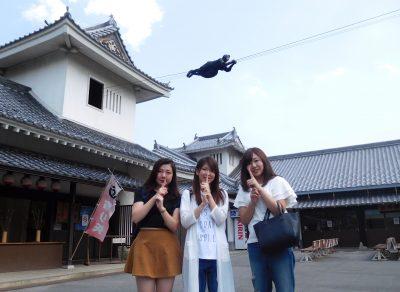 kyo_image4