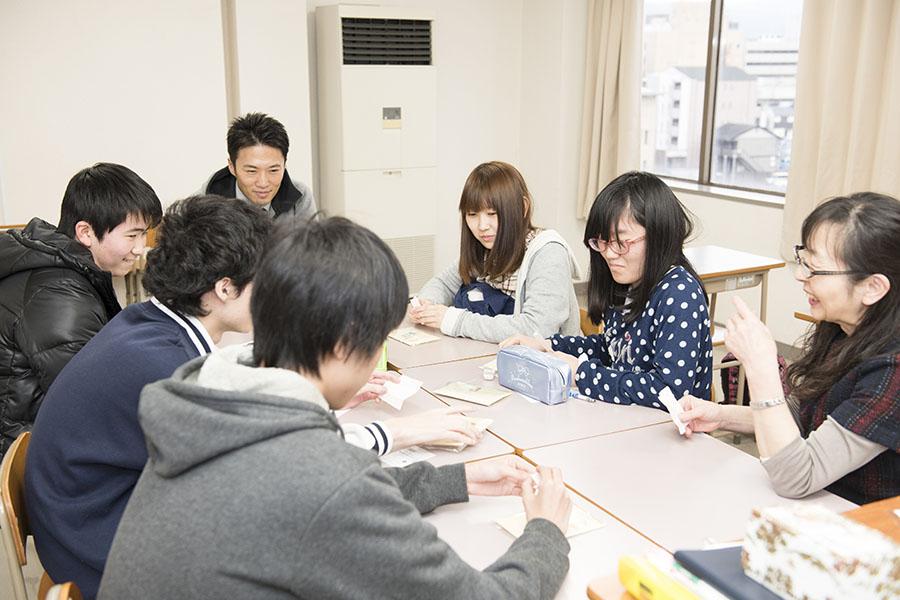 hirakata_nara-534