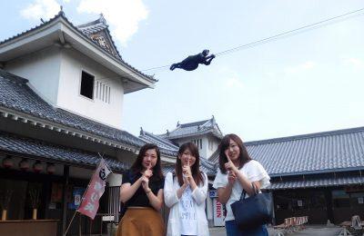 kyo_image04