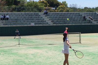 news-tennis01