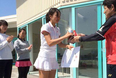 news-tennis03