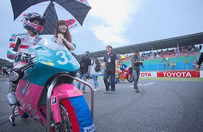 racing01