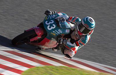 racing02