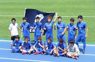 soccer03