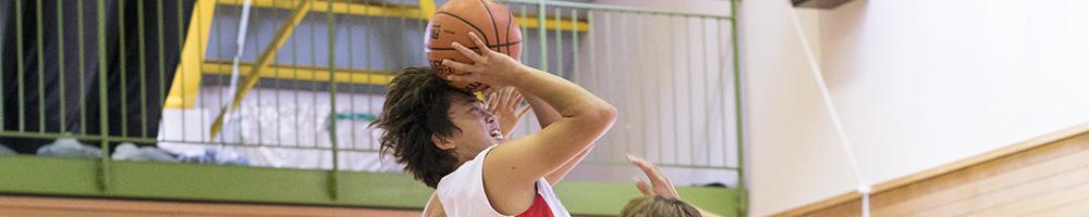 basketball-ban