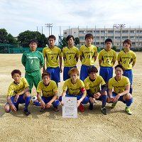 soccer-news-01