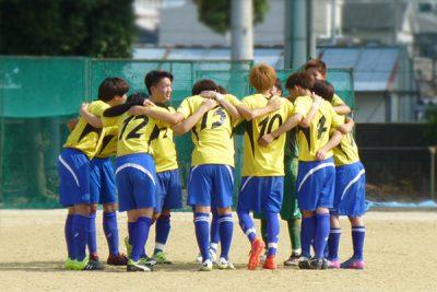 soccer-news-02