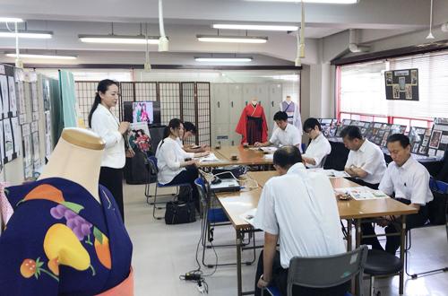 0807_kimono