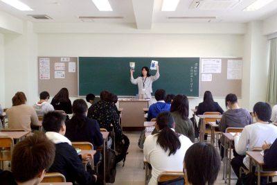 新入生クラス02