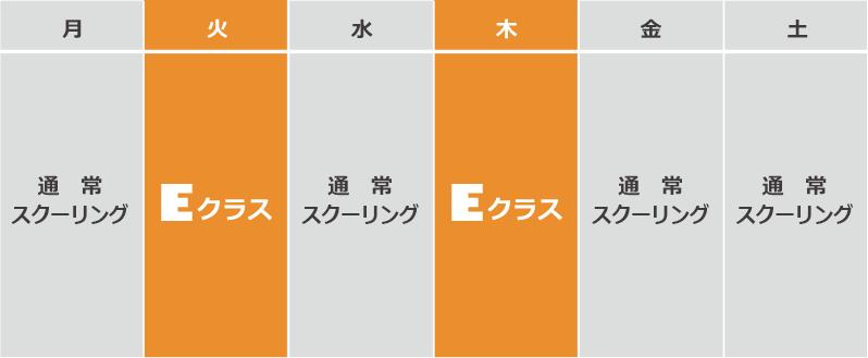e-cluss-01